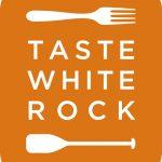 White-Rock-Taste