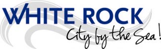 whiterock_wordmark_City_CMYK_BlackTag with grey wave for signage (1)