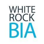 White Rock BIA